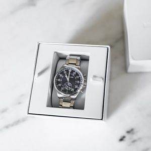 Michael Kors access gage hybrid smart watch